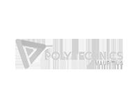 POLYTECHNIKUM